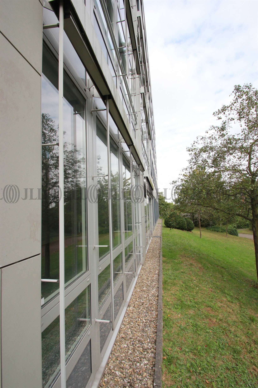 Büros Neu-isenburg, 63263 - Büro - Neu-Isenburg - F0115 - 9414868