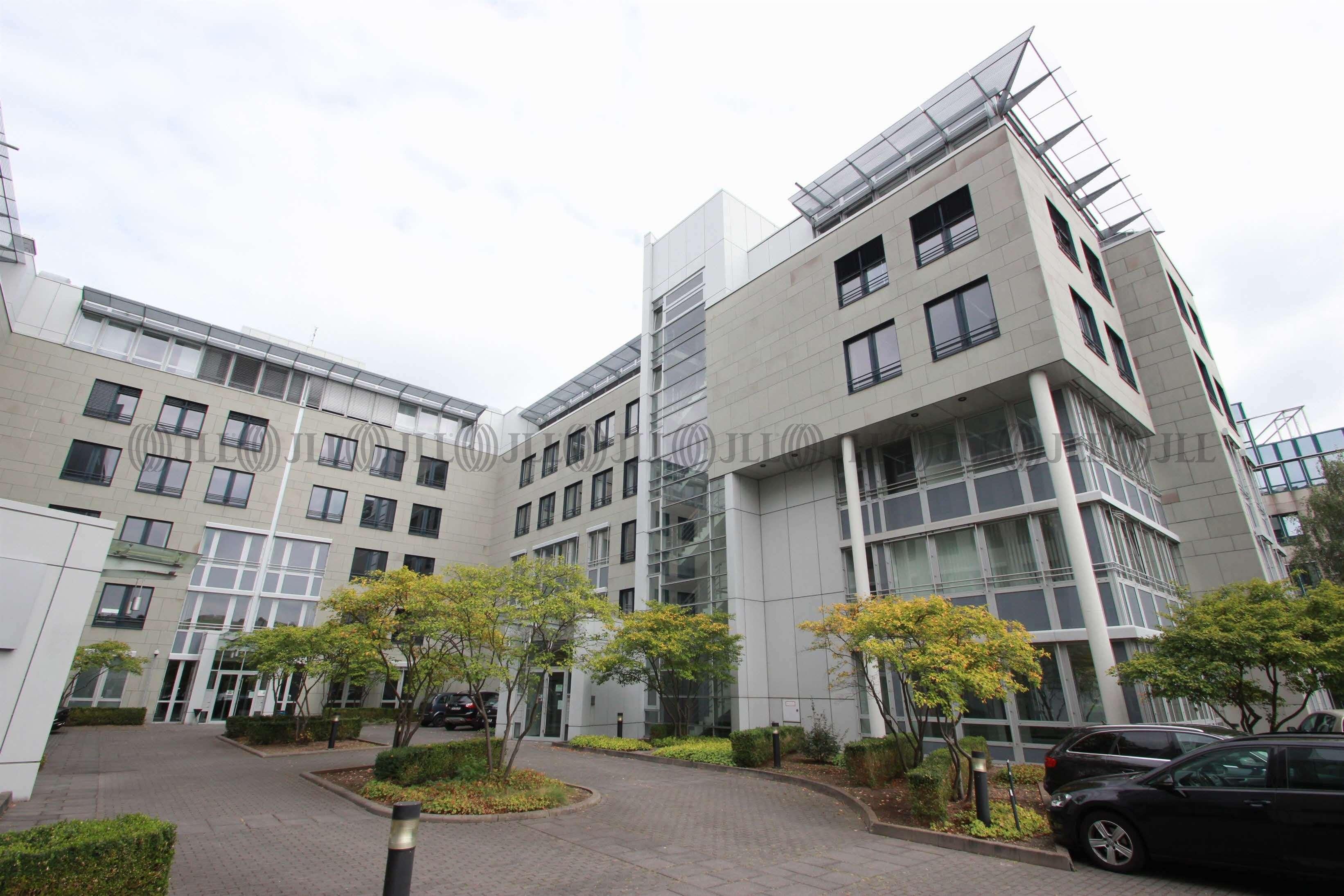 Büros Neu-isenburg, 63263 - Büro - Neu-Isenburg - F0115 - 9414866