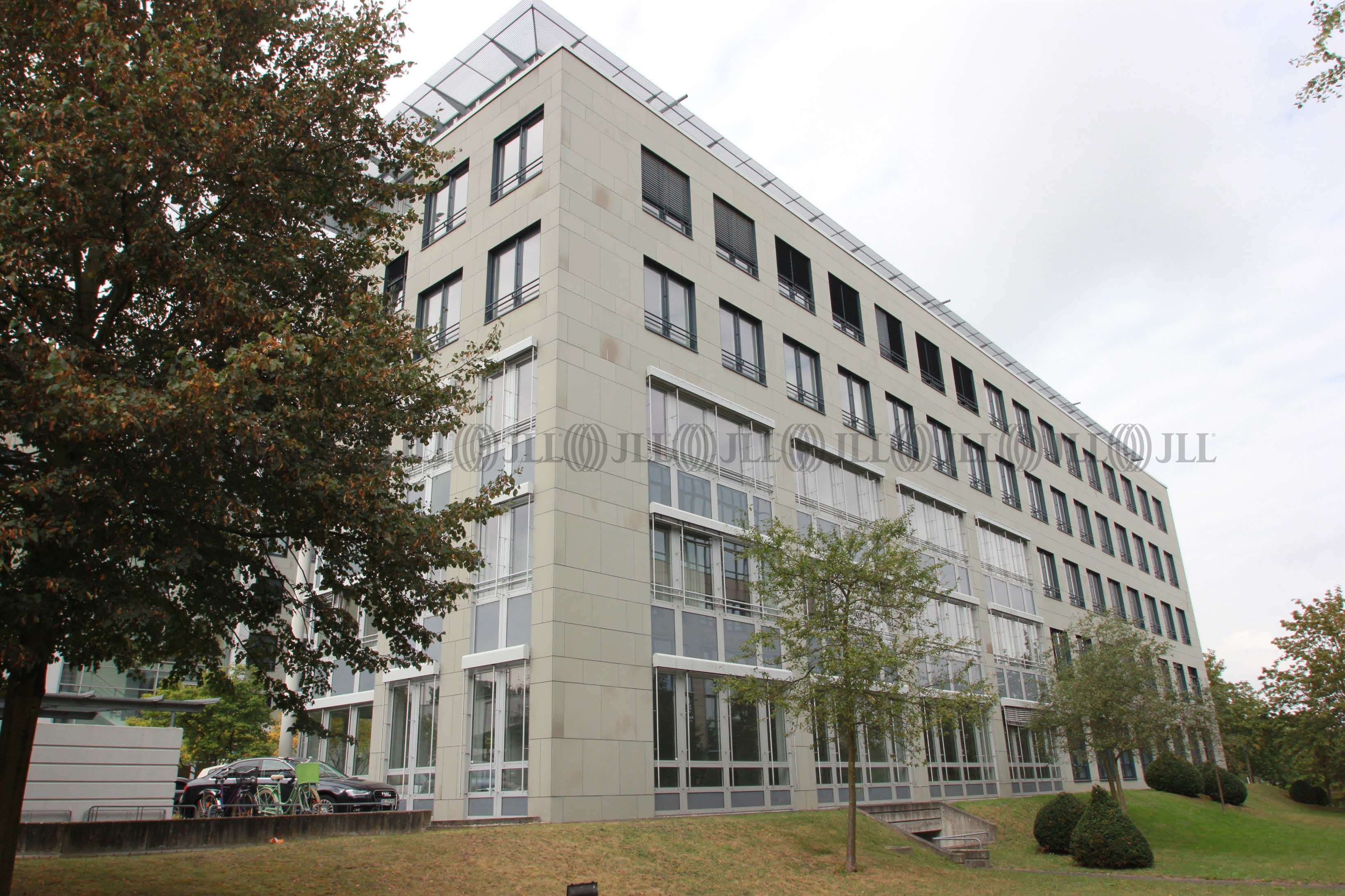 Büros Neu-isenburg, 63263 - Büro - Neu-Isenburg - F0115 - 9414867