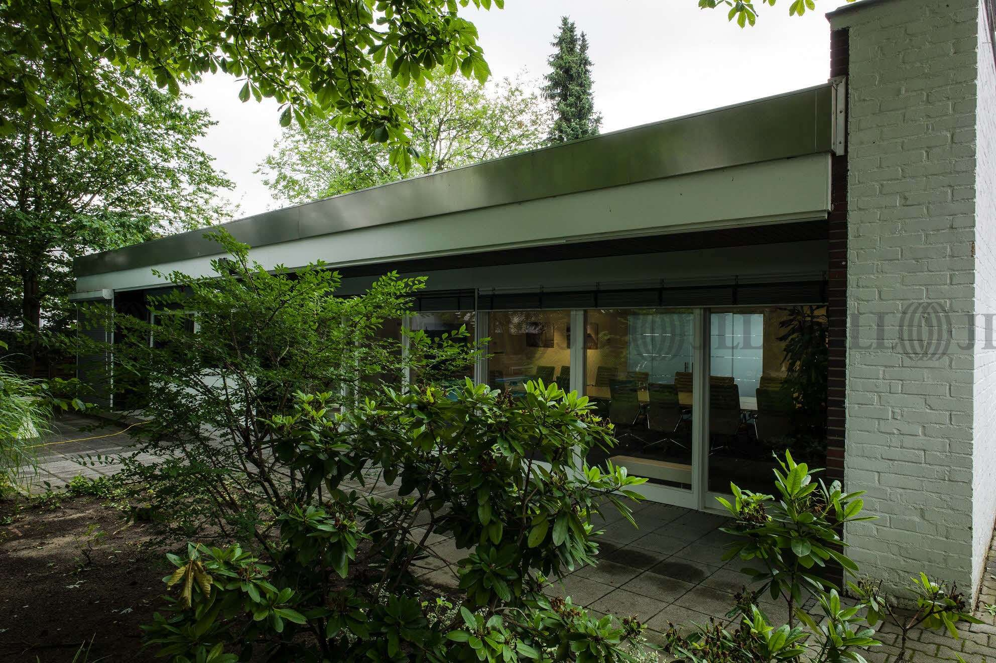 Büros Neu-isenburg, 63263 - Büro - Neu-Isenburg - F0989 - 9414990