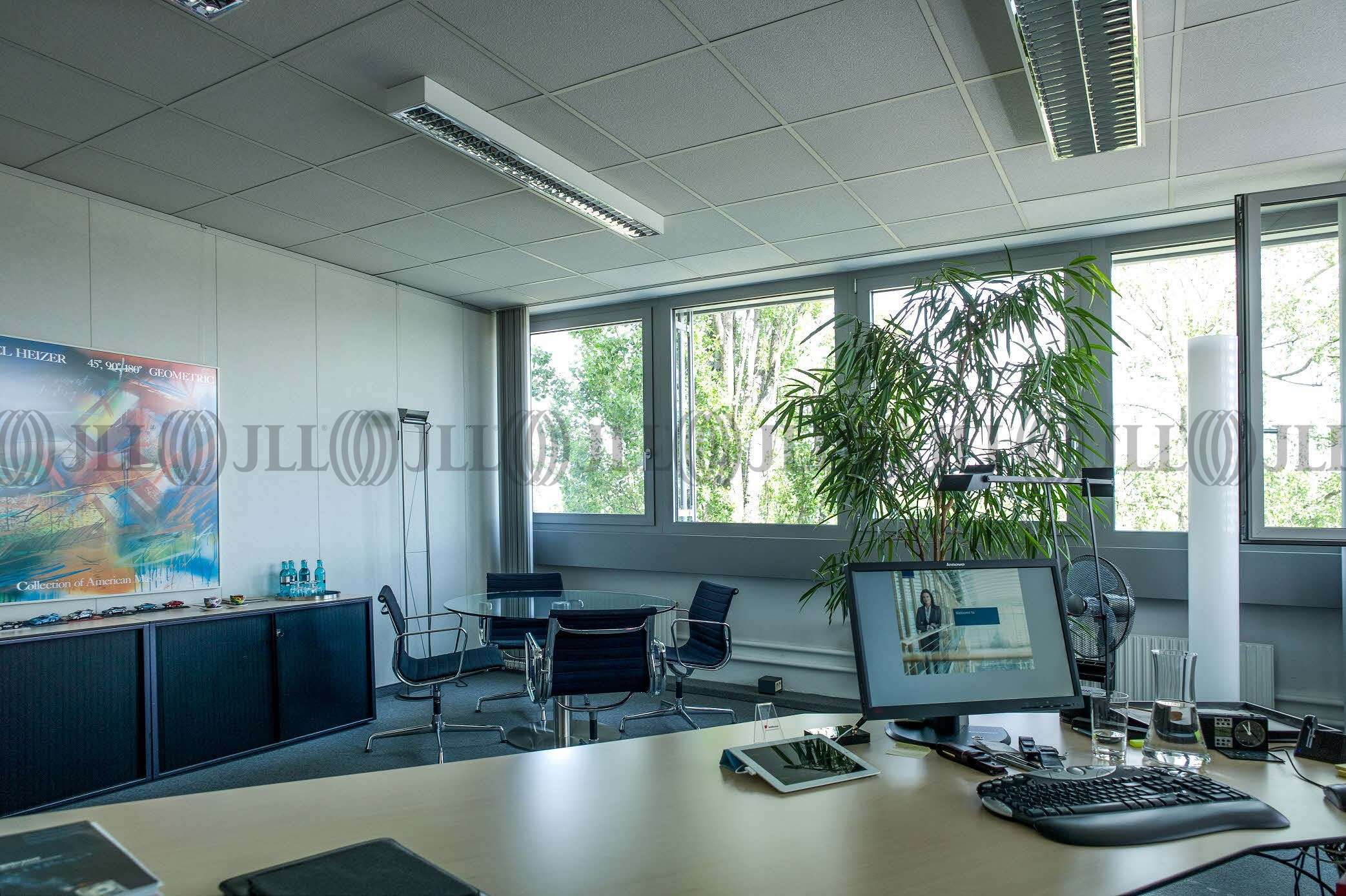 Büros Neu-isenburg, 63263 - Büro - Neu-Isenburg - F0989 - 9414991