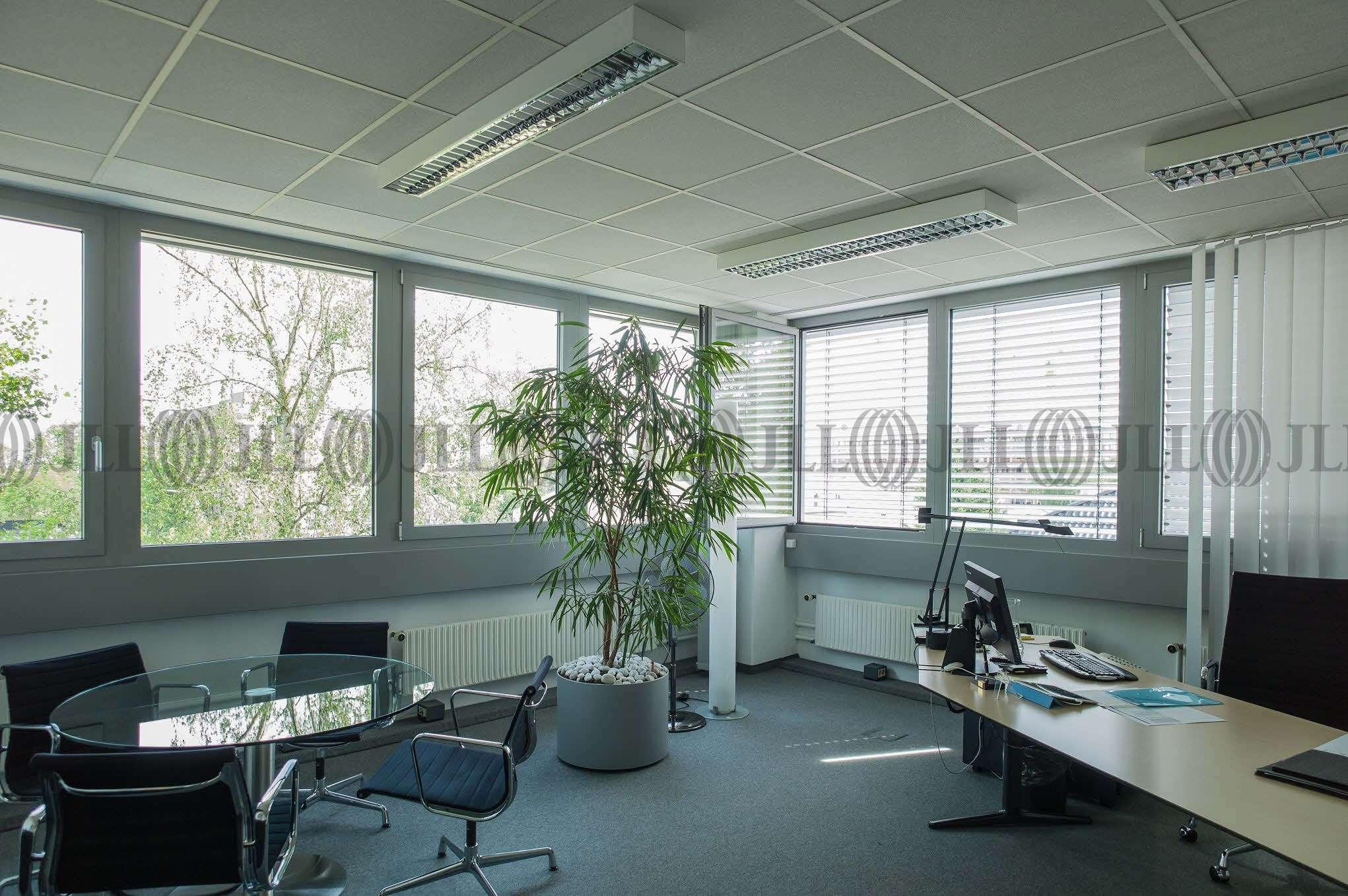 Büros Neu-isenburg, 63263 - Büro - Neu-Isenburg - F0989 - 9414992