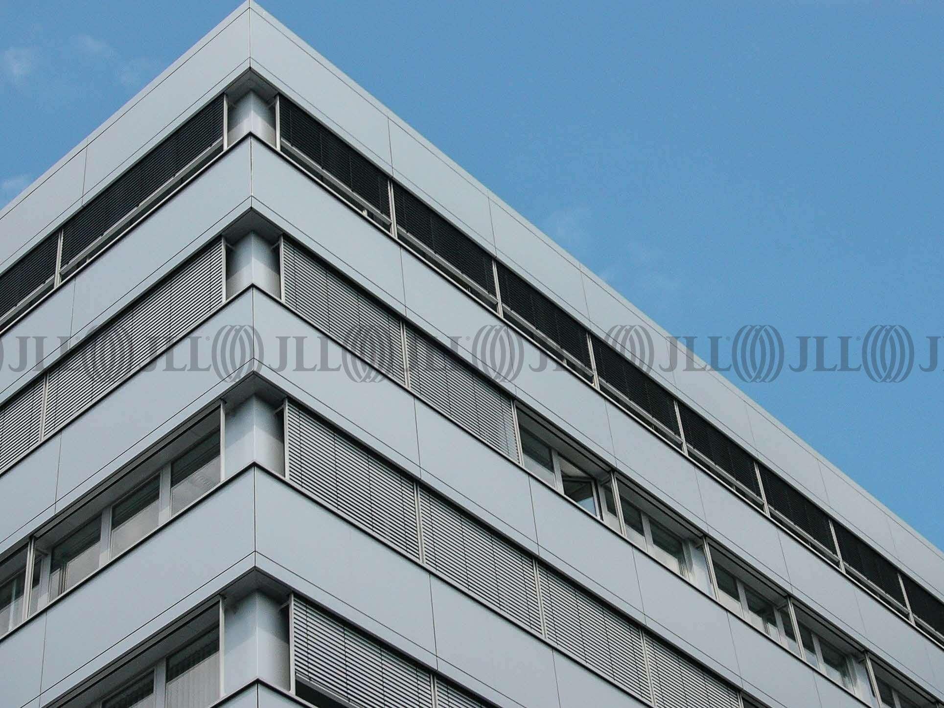 Büros Neu-isenburg, 63263 - Büro - Neu-Isenburg - F0989 - 9414995