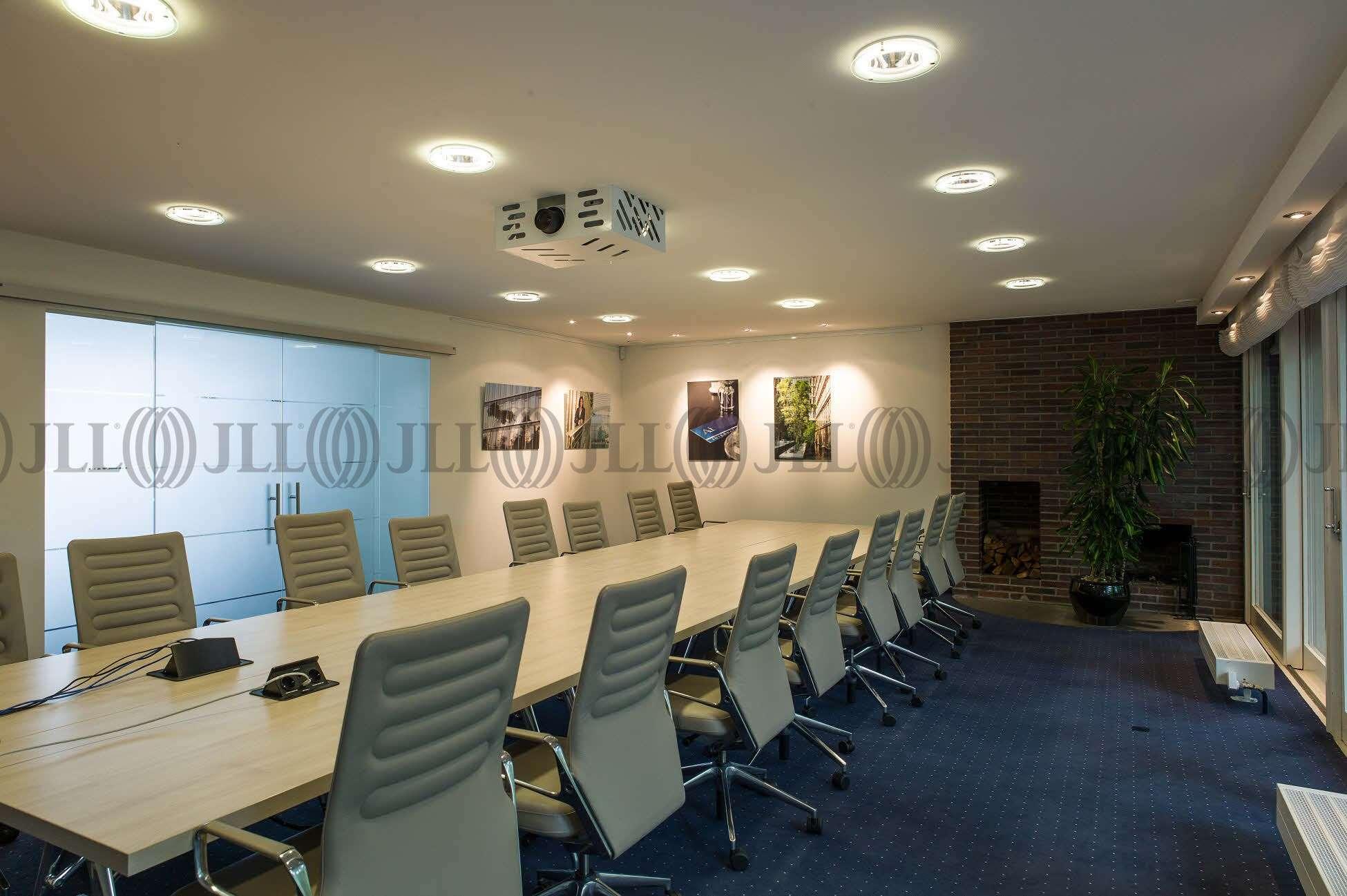 Büros Neu-isenburg, 63263 - Büro - Neu-Isenburg - F0989 - 9414996