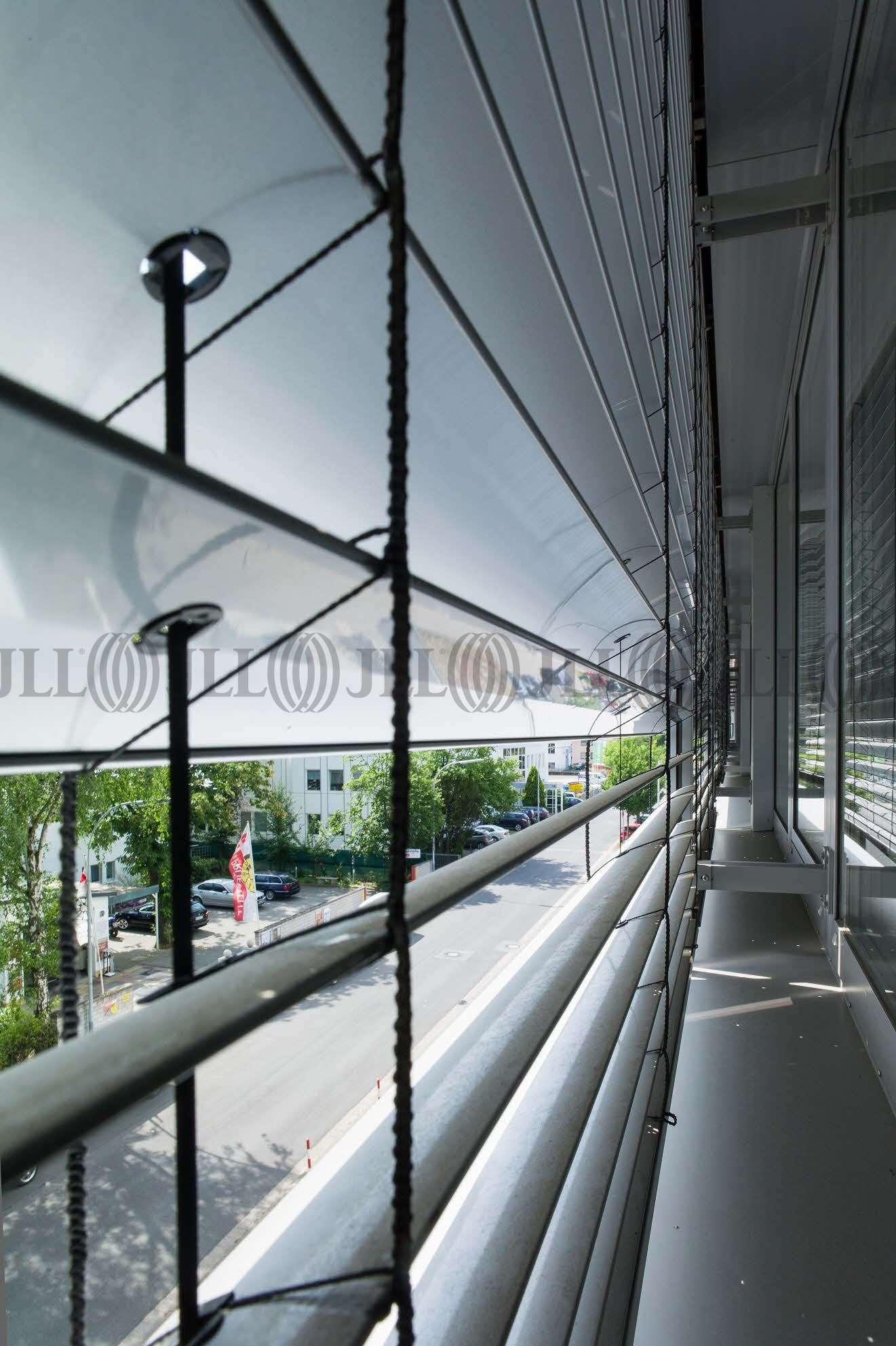 Büros Neu-isenburg, 63263 - Büro - Neu-Isenburg - F0989 - 9414998