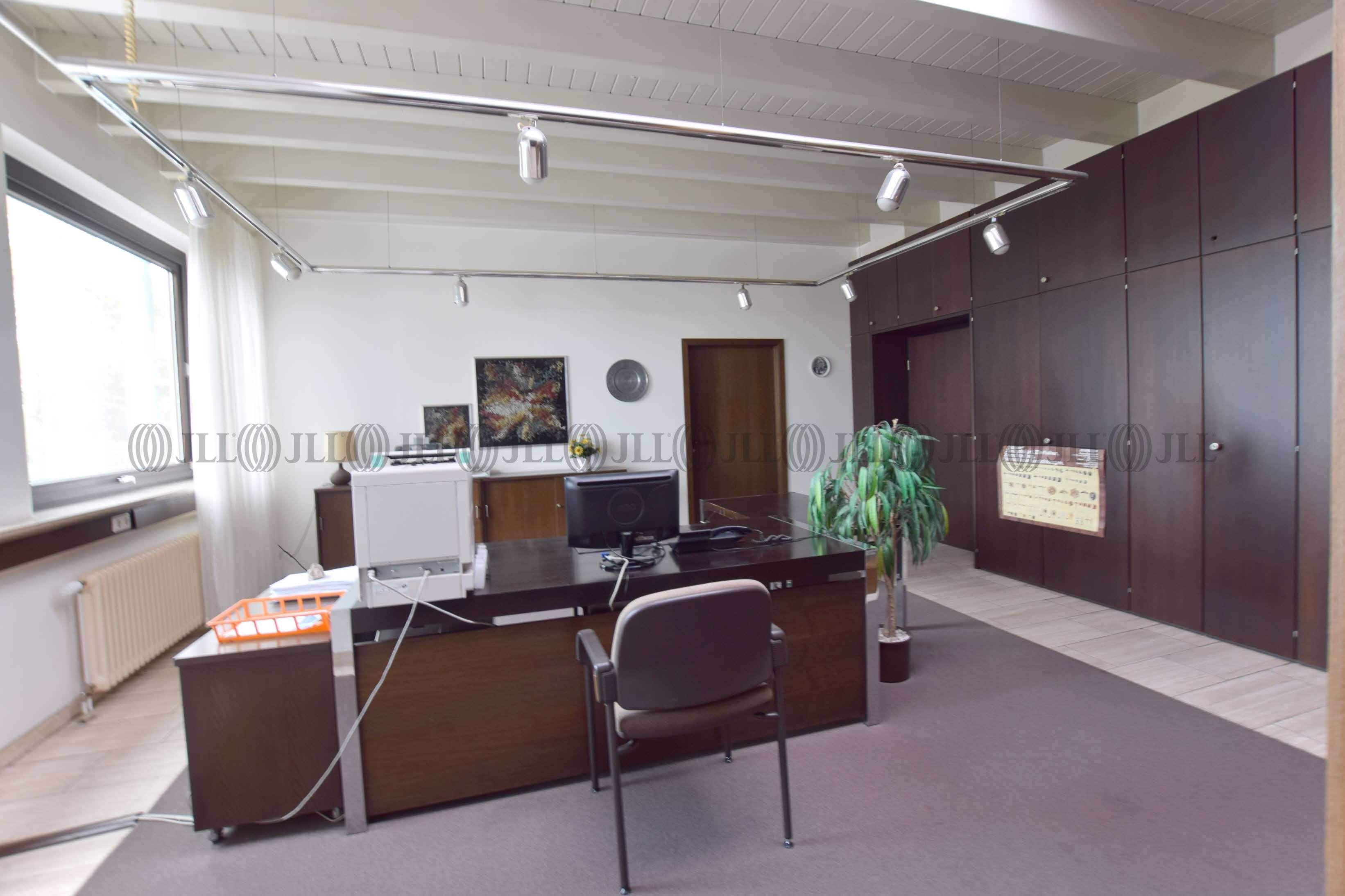 Hallen Unna, 59425 - Halle - Unna, Königsborn - D2013 - 9415426