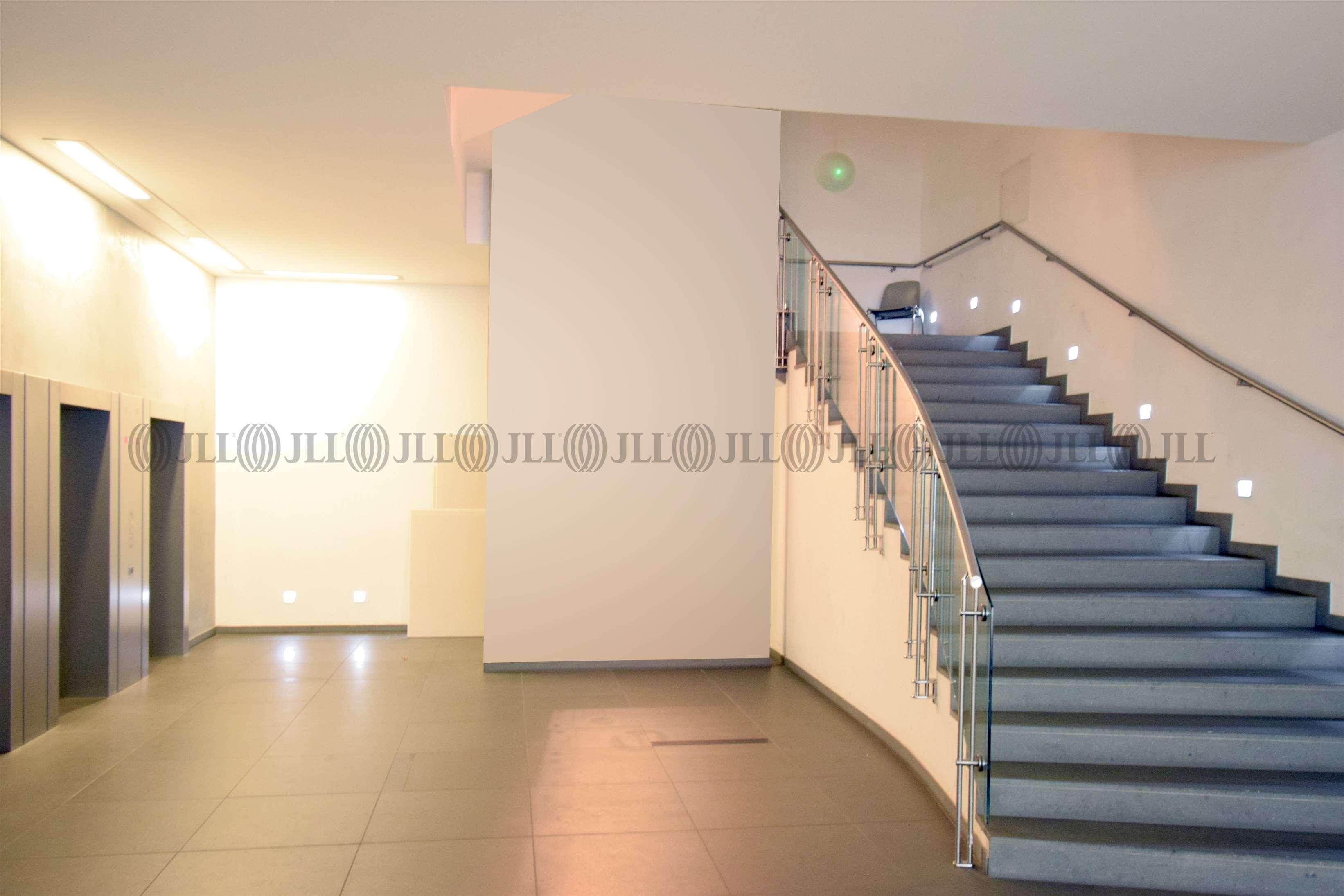 Büros Essen, 45127 - Büro - Essen, Stadtkern - D2019 - 9415640