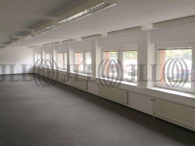 Büros Dortmund, 44227 - Büro - Dortmund, Eichlinghofen - D2089 - 9415668