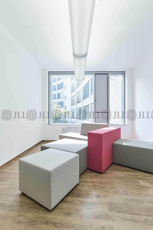 Büros Frankfurt am main, 60594 - Büro - Frankfurt am Main, Sachsenhausen - F1222 - 9415799
