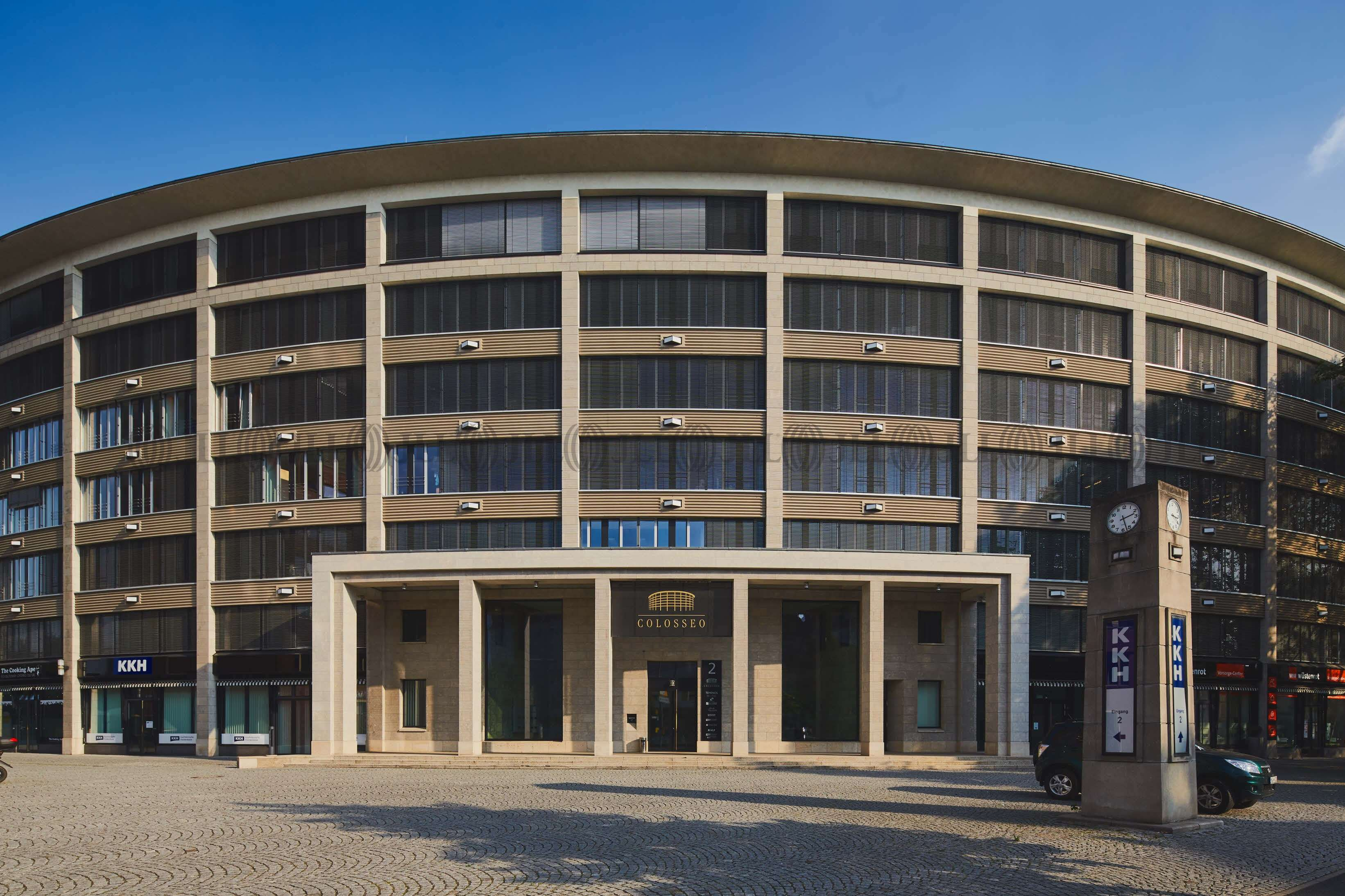 Büros Frankfurt am main, 60594 - Büro - Frankfurt am Main, Sachsenhausen - F1222 - 9415794