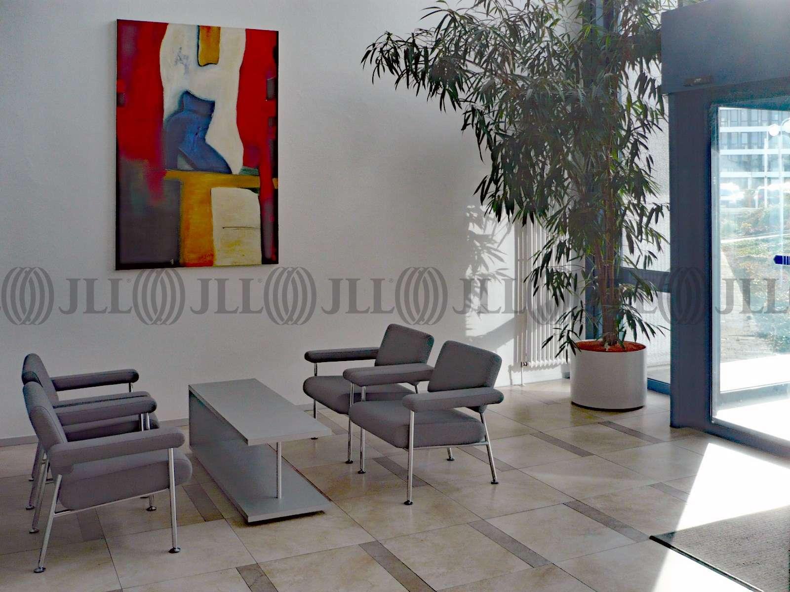 Büros Dortmund, 44149 - Büro - Dortmund, Kley - D2034 - 9415975