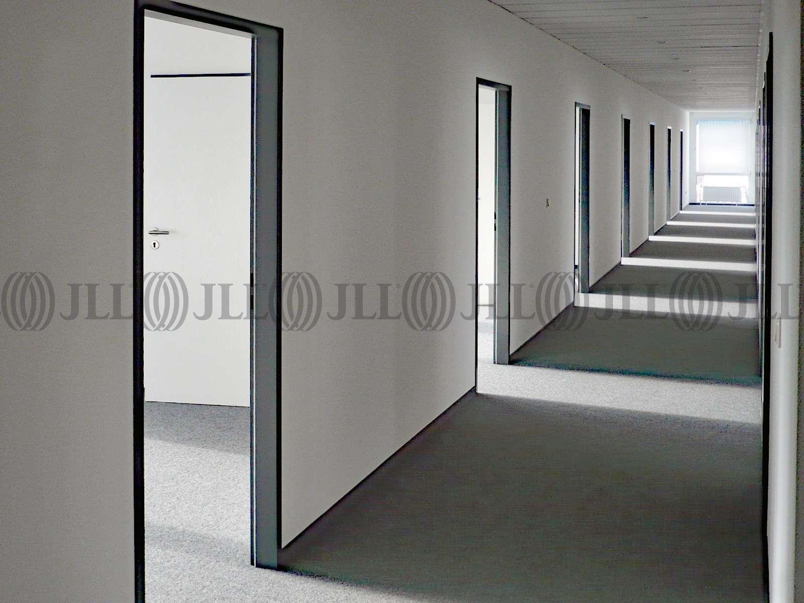 Büros Dortmund, 44149 - Büro - Dortmund, Kley - D2034 - 9415976