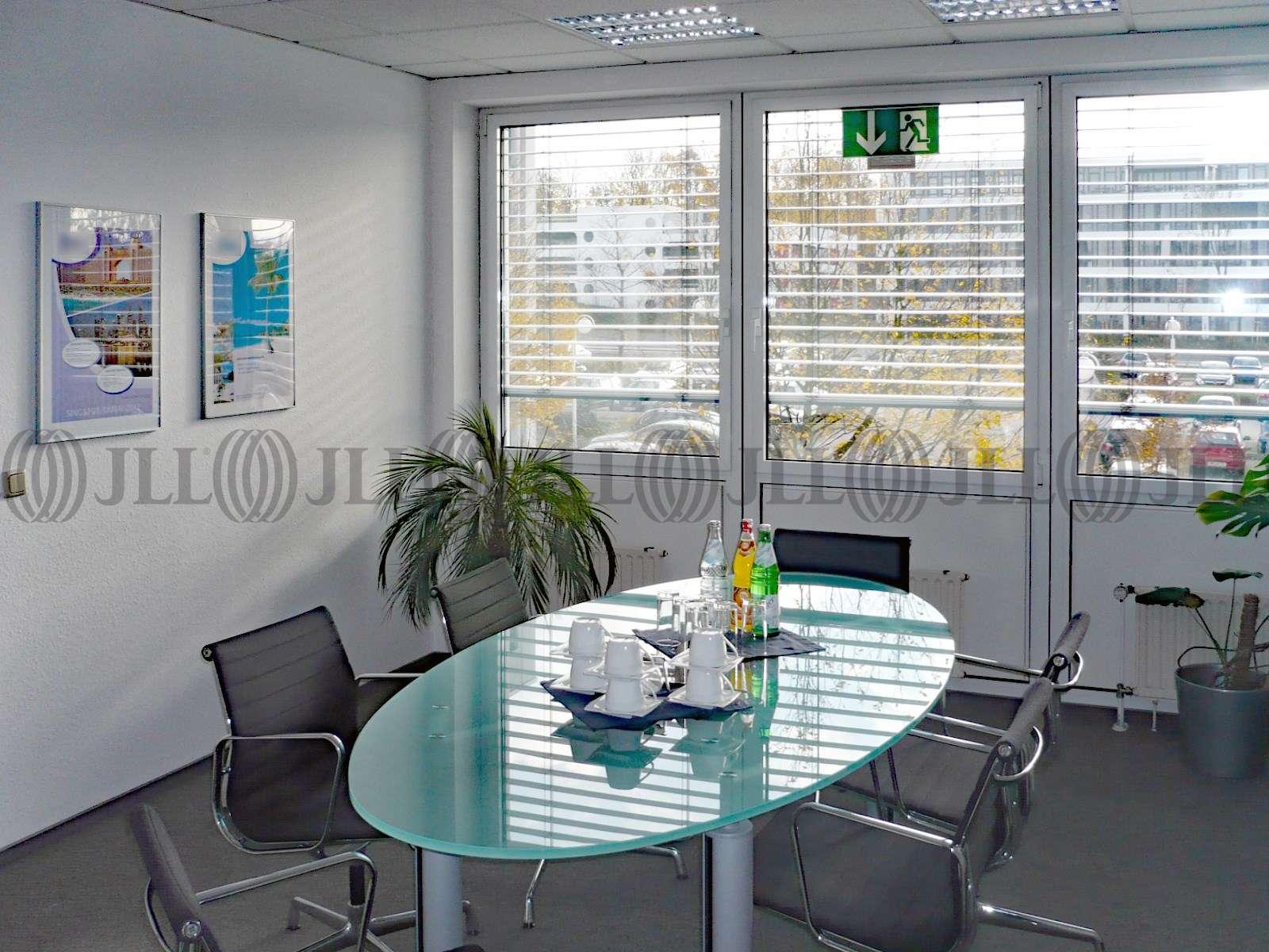 Büros Dortmund, 44149 - Büro - Dortmund, Kley - D2034 - 9415977