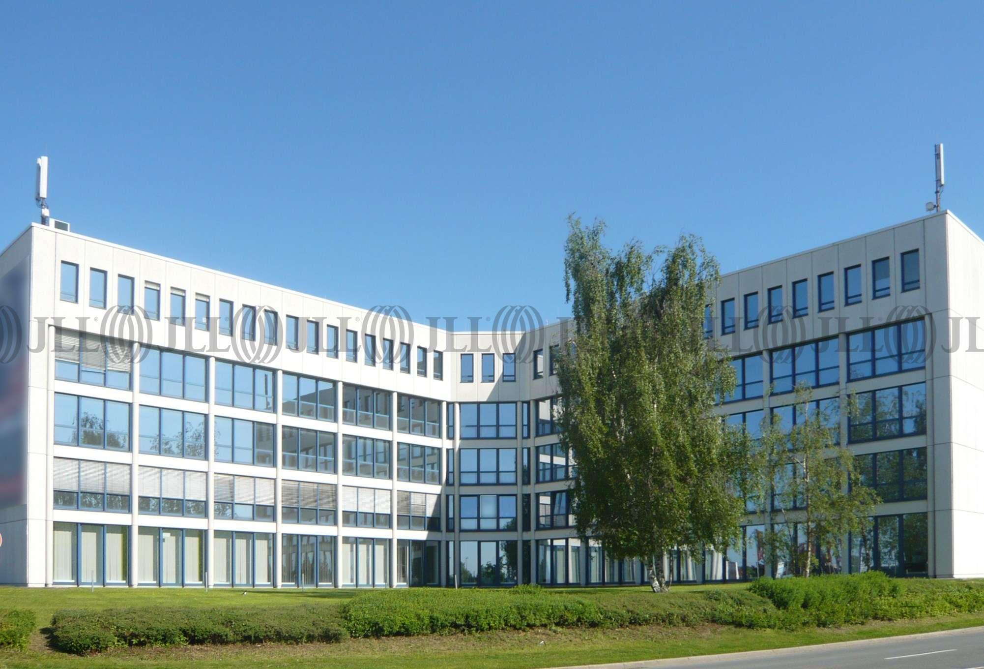 Büros Dortmund, 44149 - Büro - Dortmund, Kley - D2034 - 9415979