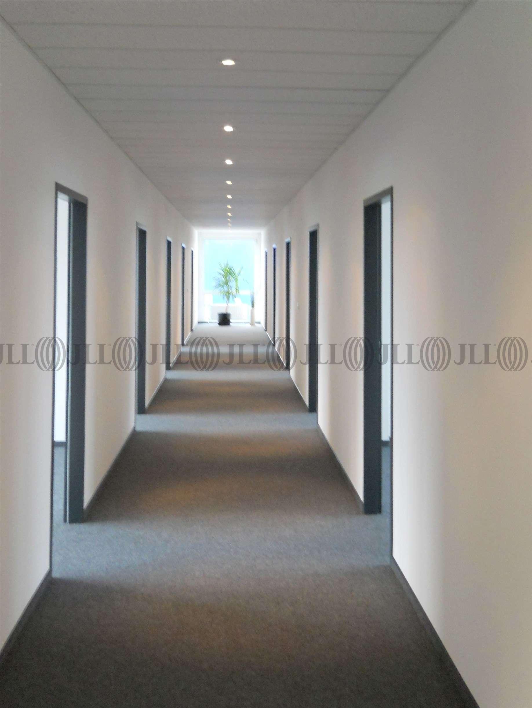 Büros Dortmund, 44149 - Büro - Dortmund, Kley - D2034 - 9415978