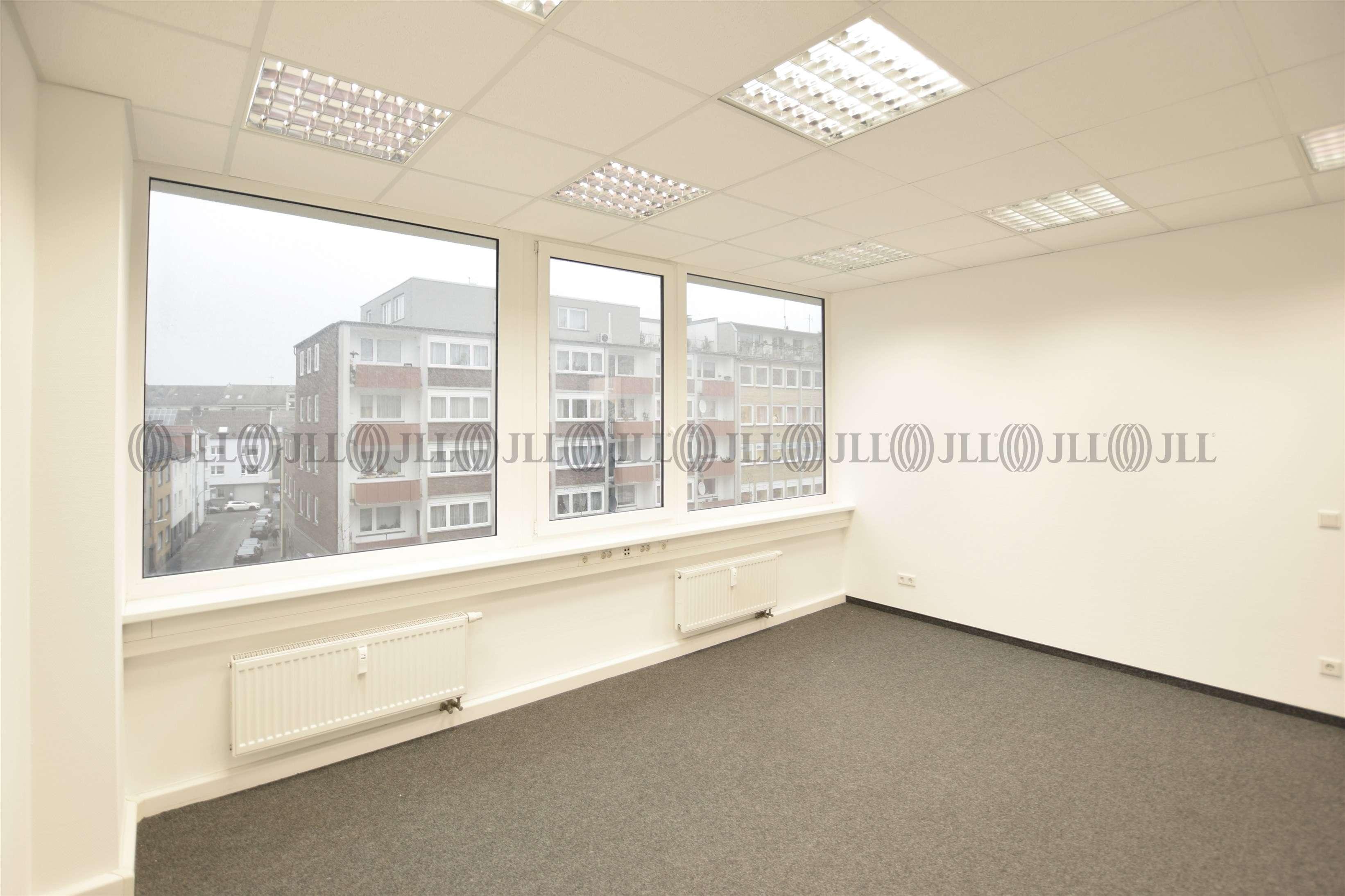 Büros Dortmund, 44135 - Büro - Dortmund, Mitte - D2043 - 9416246