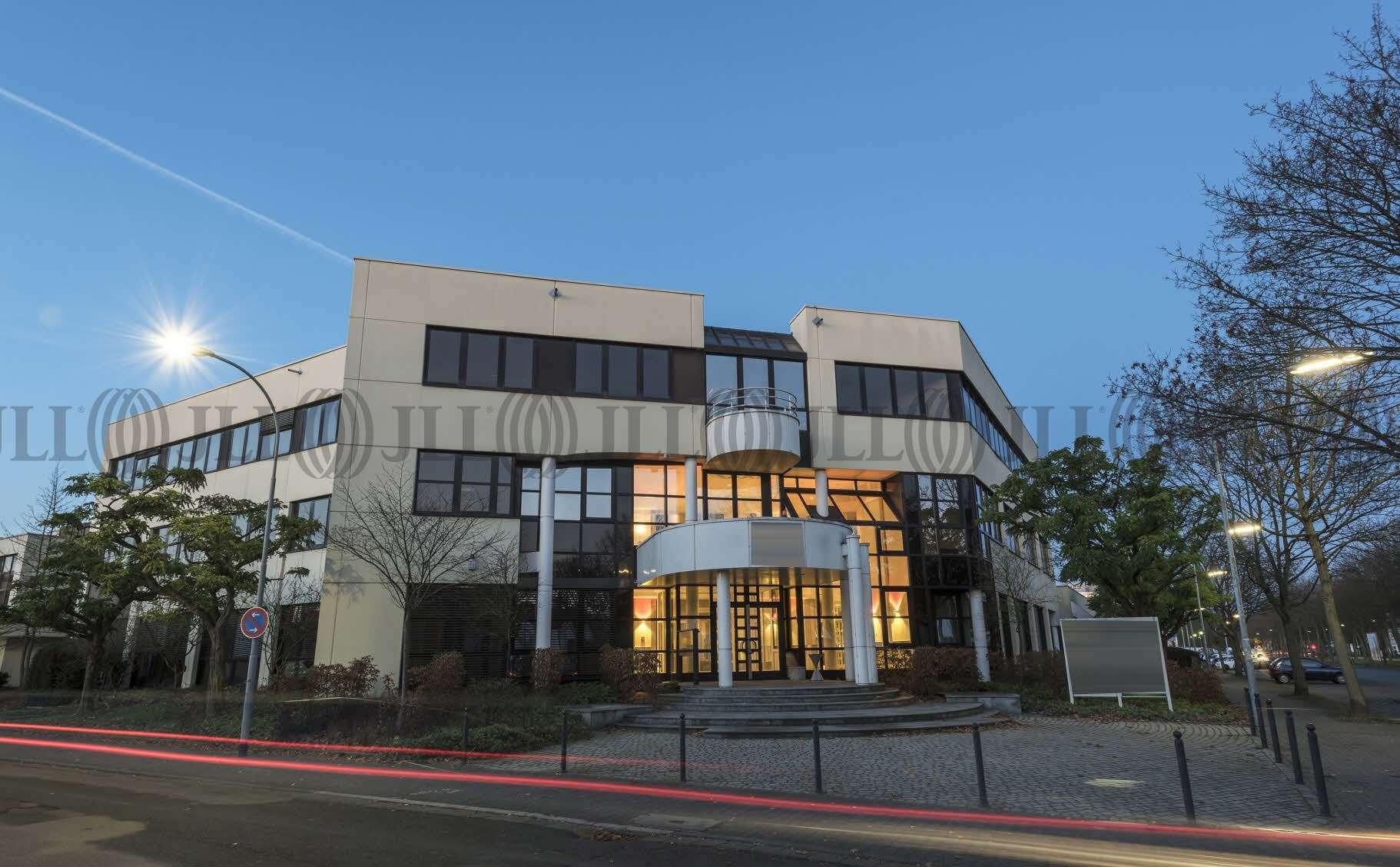 Büros Neu-isenburg, 63263 - Büro - Neu-Isenburg - F0090 - 9416271