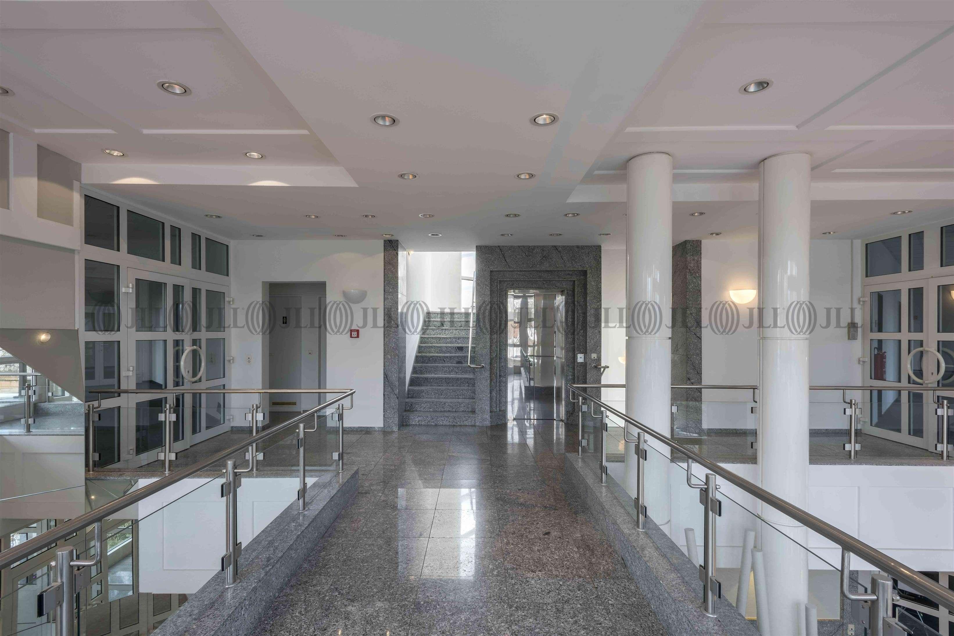 Büros Neu-isenburg, 63263 - Büro - Neu-Isenburg - F0090 - 9416275