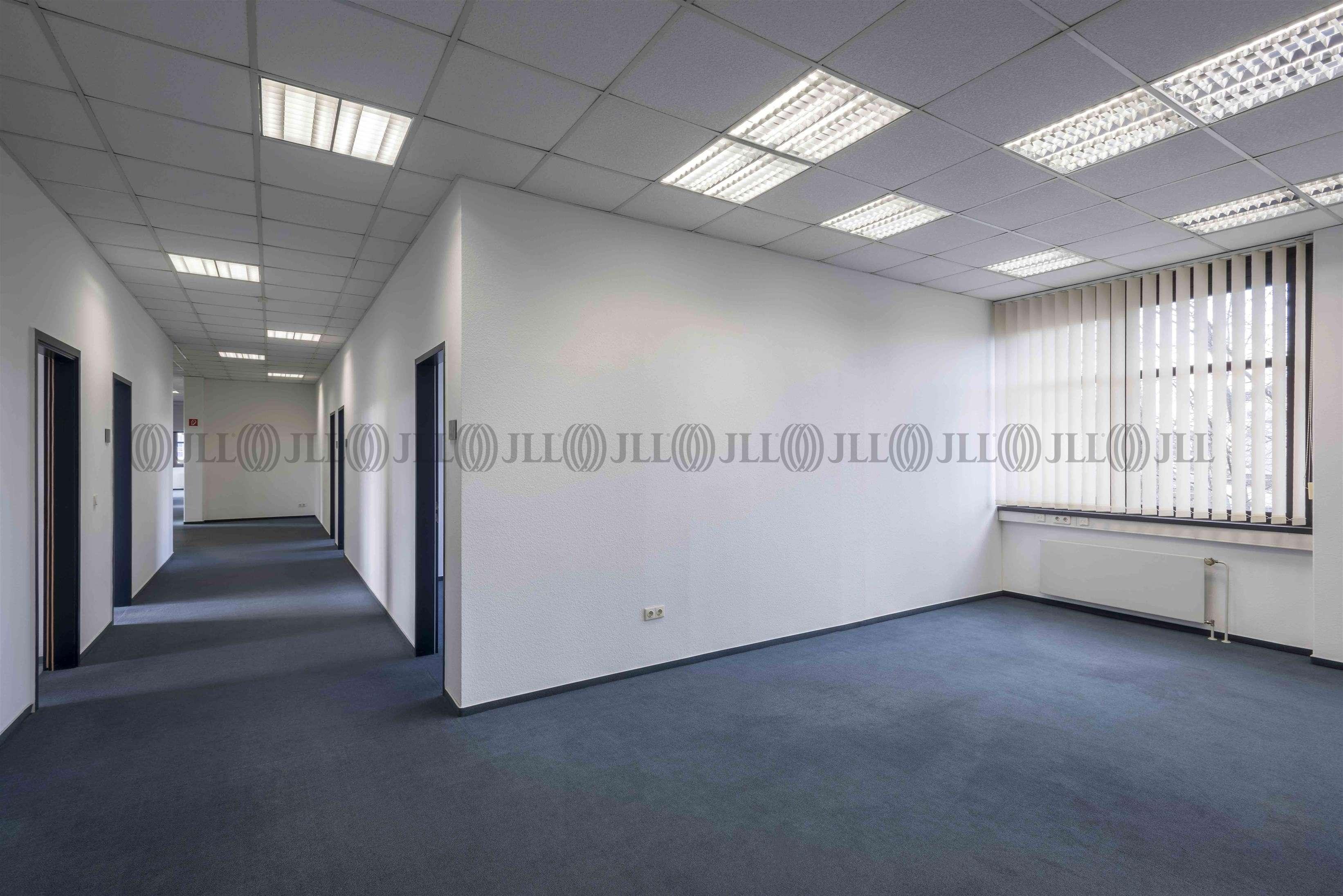 Büros Neu-isenburg, 63263 - Büro - Neu-Isenburg - F0090 - 9416276