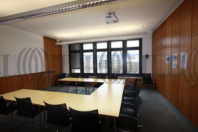 Büros Stuttgart, 70174 - Büro - Stuttgart, West - S0507 - 9416903