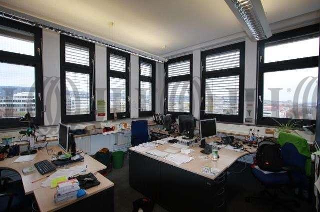 Büros Stuttgart, 70174 - Büro - Stuttgart, West - S0507 - 9416905