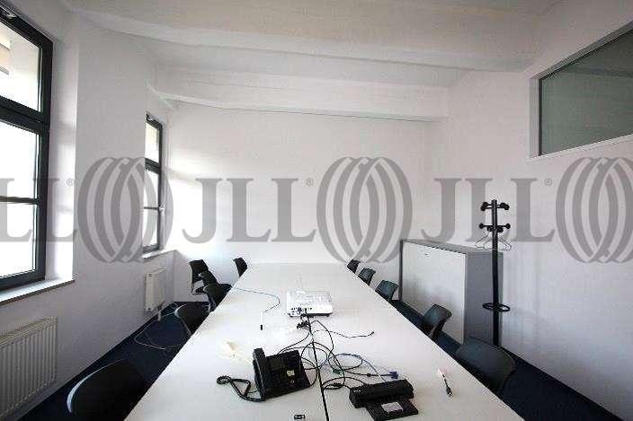 Büros Stuttgart, 70174 - Büro - Stuttgart, West - S0507 - 9416907