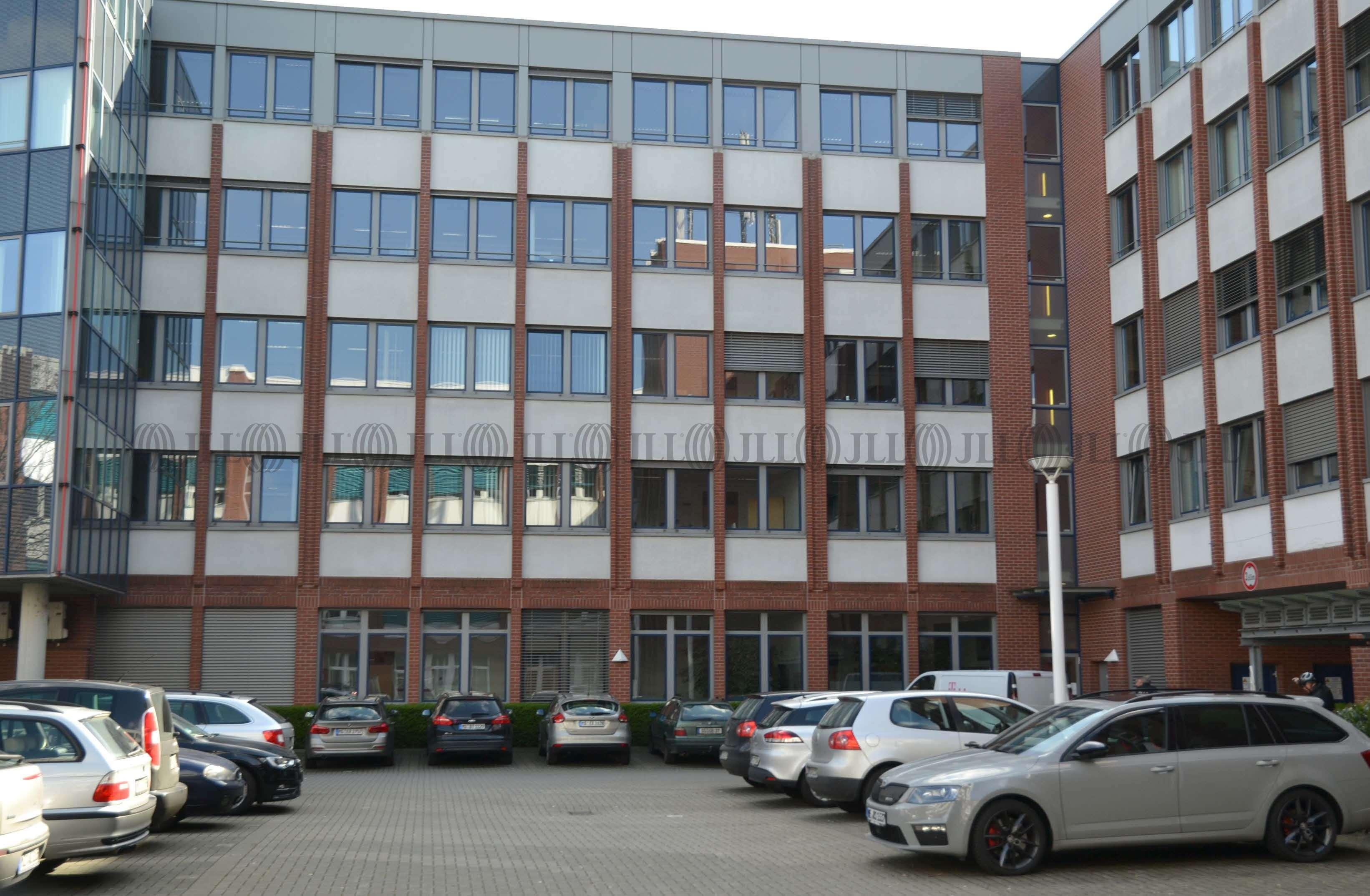 Büros Düsseldorf, 40231 - Büro - Düsseldorf, Lierenfeld - D2064 - 9417188