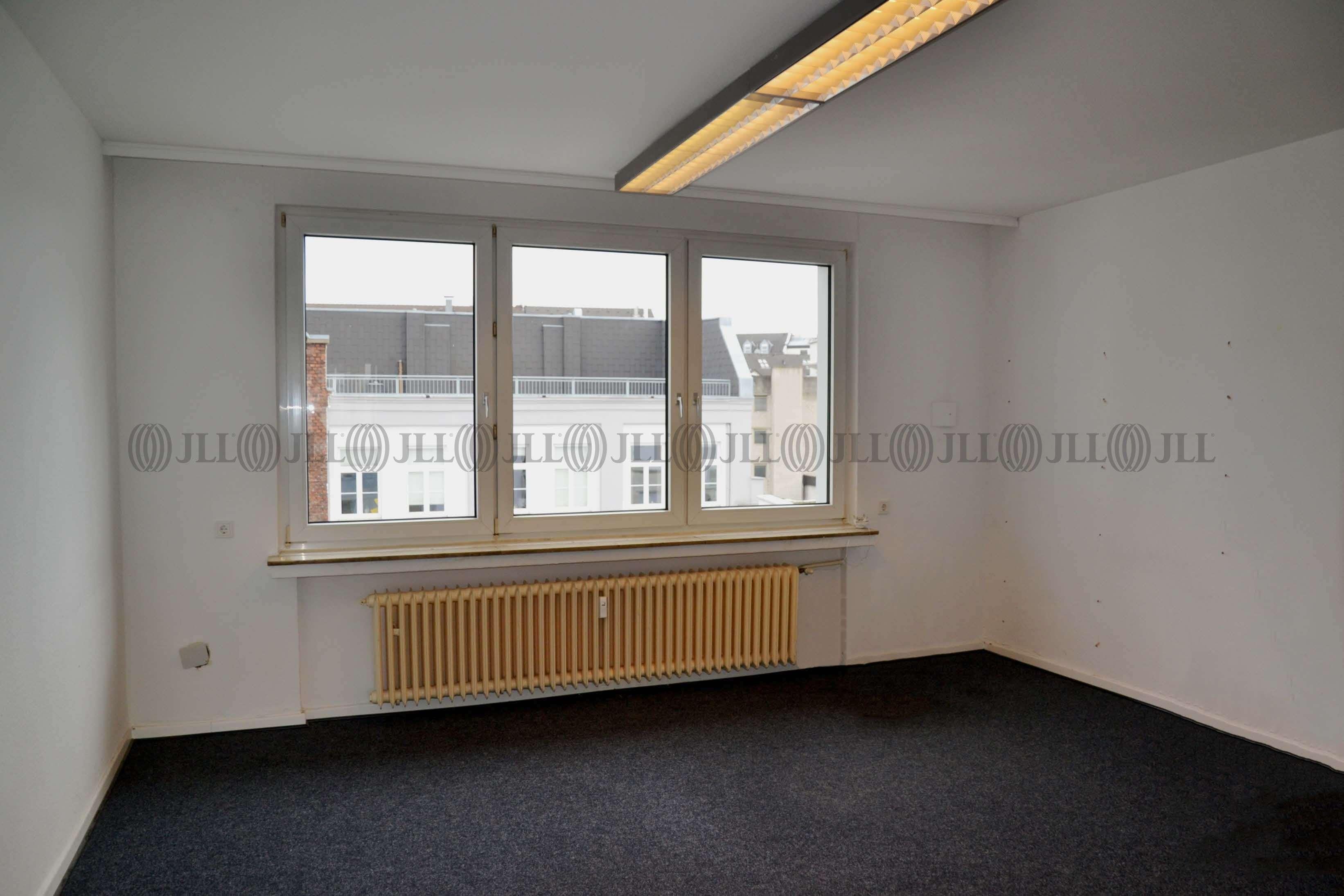 Büros Düsseldorf, 40210 - Büro - Düsseldorf, Stadtmitte - D2068 - 9417745