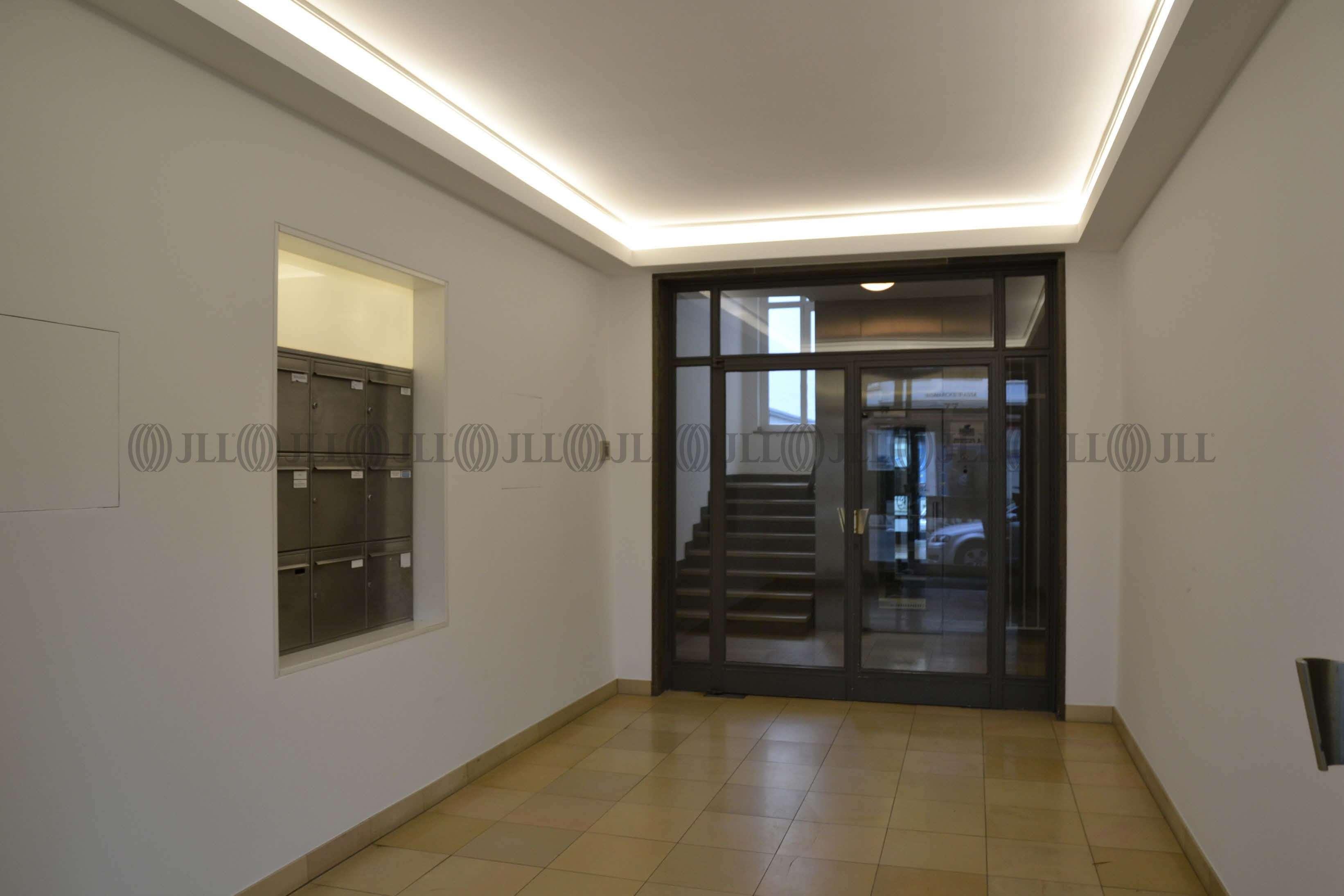 Büros Düsseldorf, 40210 - Büro - Düsseldorf, Stadtmitte - D2068 - 9417747
