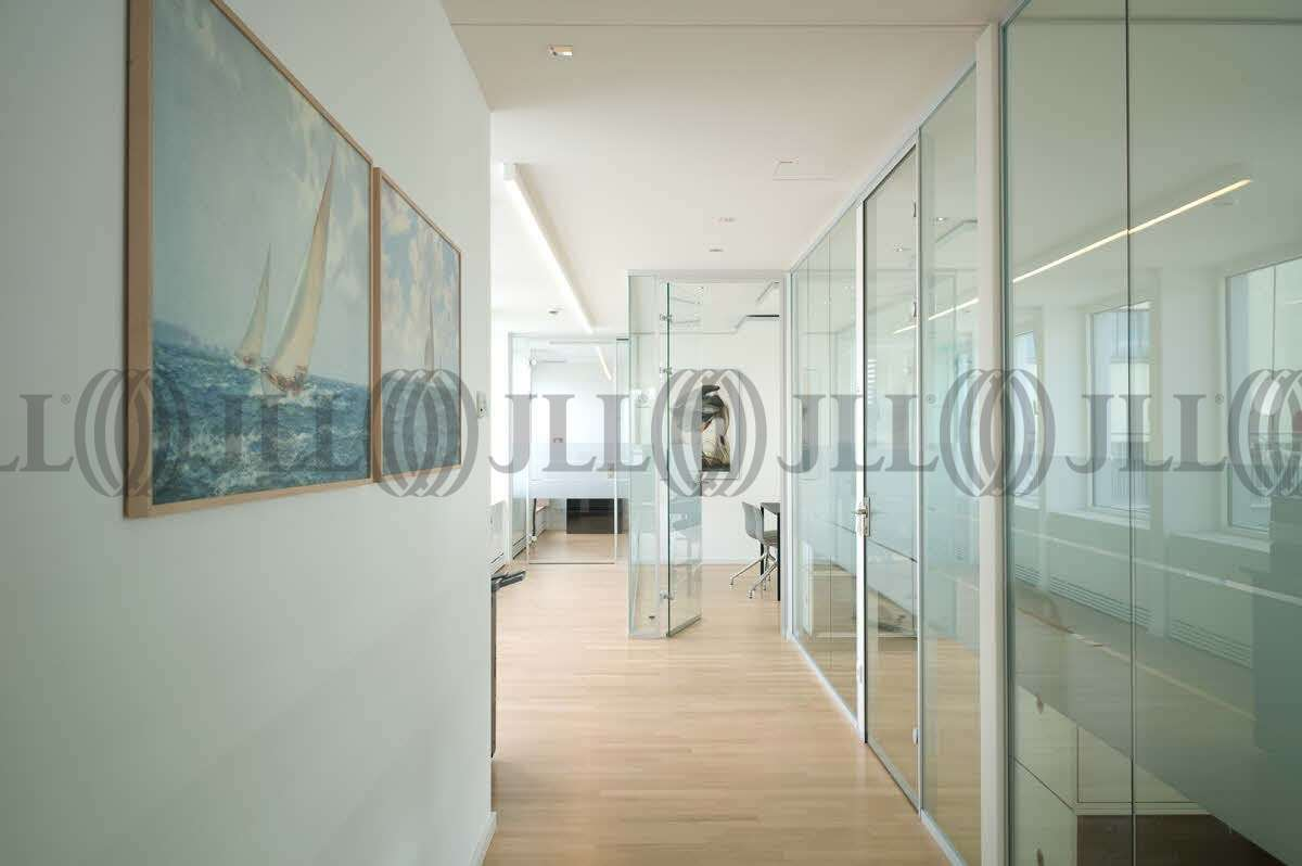 Büros Hamburg, 20354 - Büro - Hamburg, Neustadt - H0141 - 9419860
