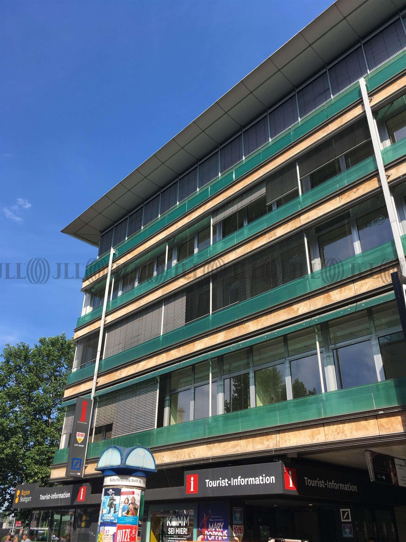 Büros Stuttgart, 70173 - Büro - Stuttgart, Mitte - S0531 - 9420307