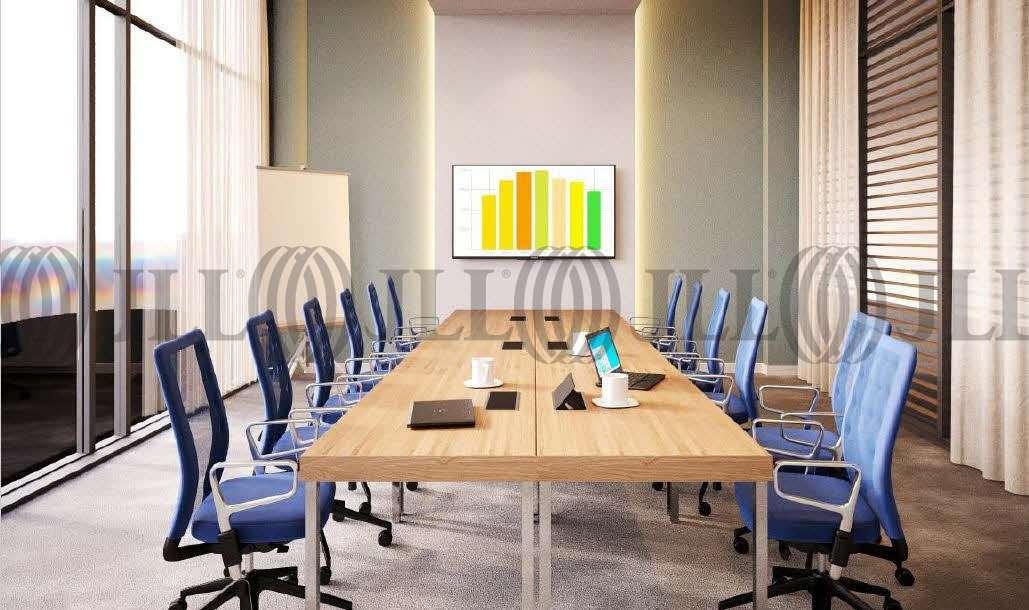 Büros München, 80339 - Büro - München, Schwanthalerhöhe - M1219 - 9420325