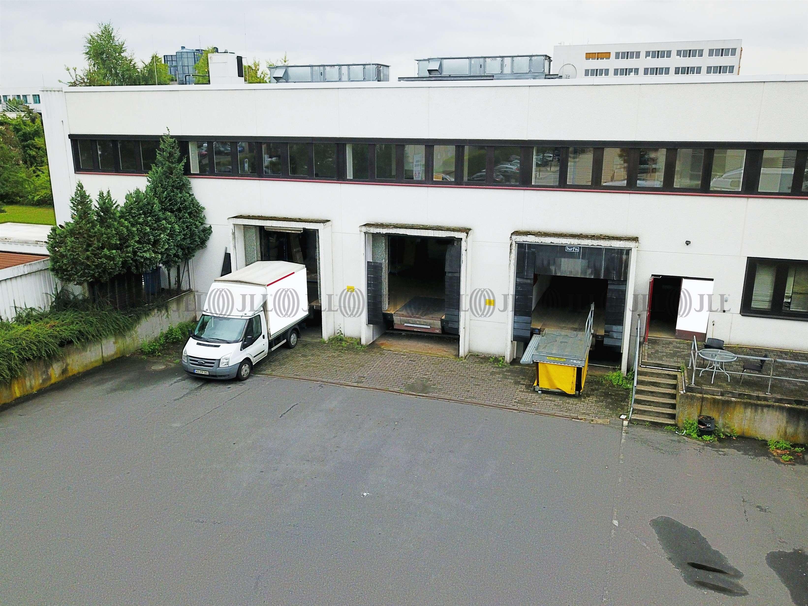 Hallen Dreieich, 63303 - Halle - Dreieich, Sprendlingen - F2250 - 9420421
