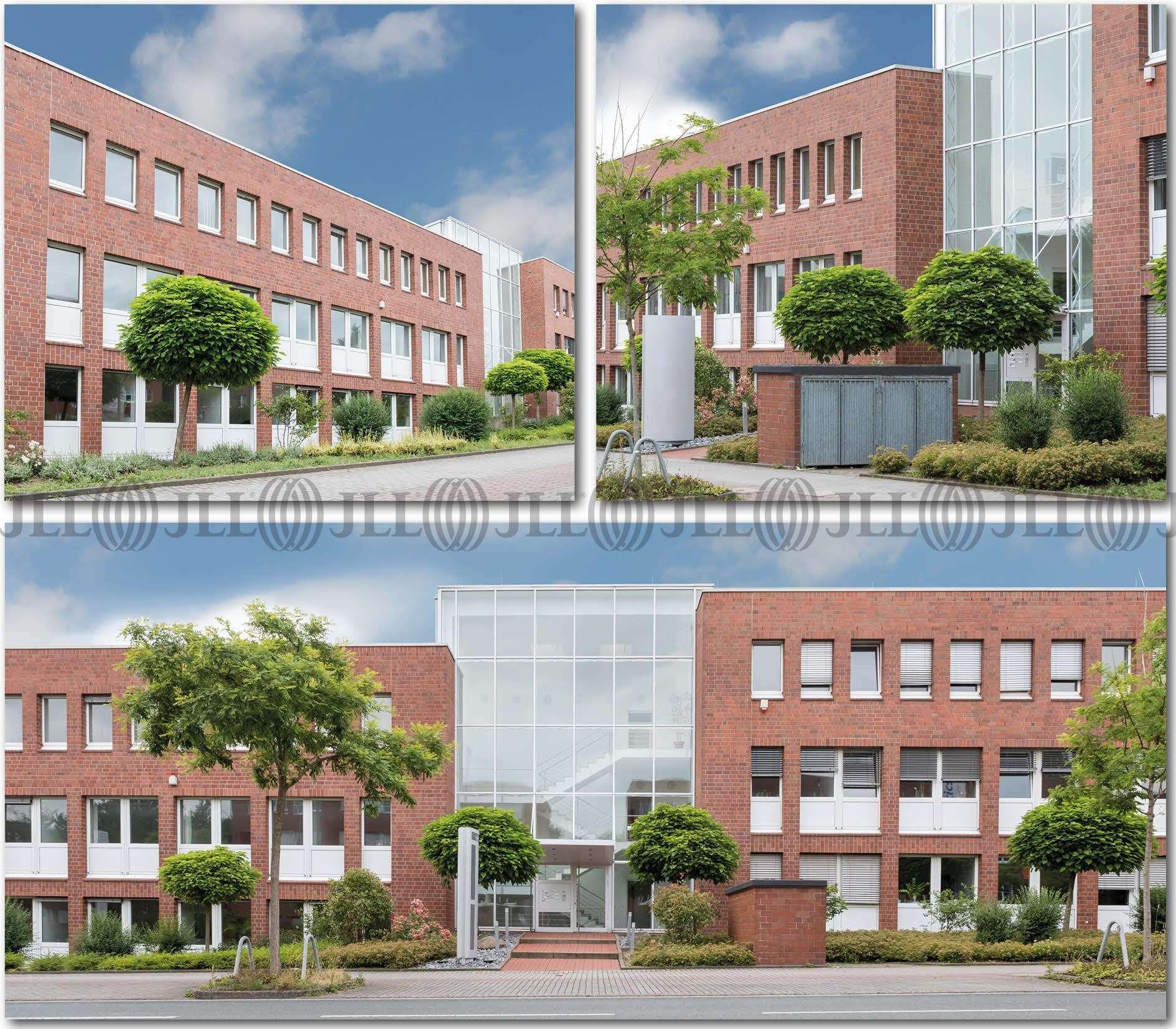 Büros Dortmund, 44227 - Büro - Dortmund, Eichlinghofen - D2089 - 9420463