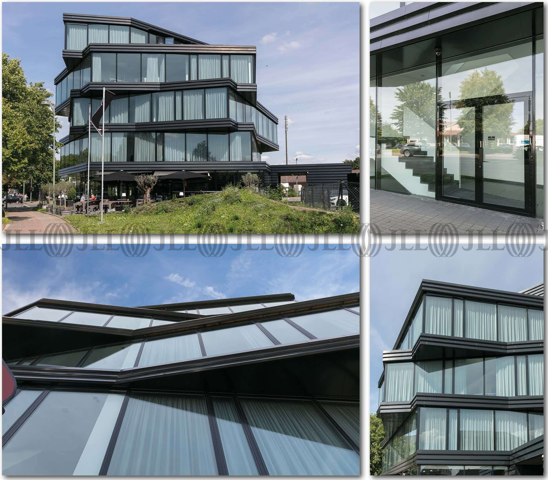 Büros Gelsenkirchen, 45886 - Büro - Gelsenkirchen, Ückendorf - D1963 - 9420488