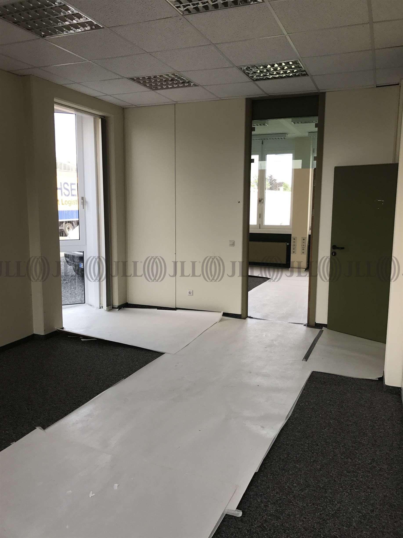 Büros Köln, 51149 - Büro - Köln, Gremberghoven - K1313 - 9420686