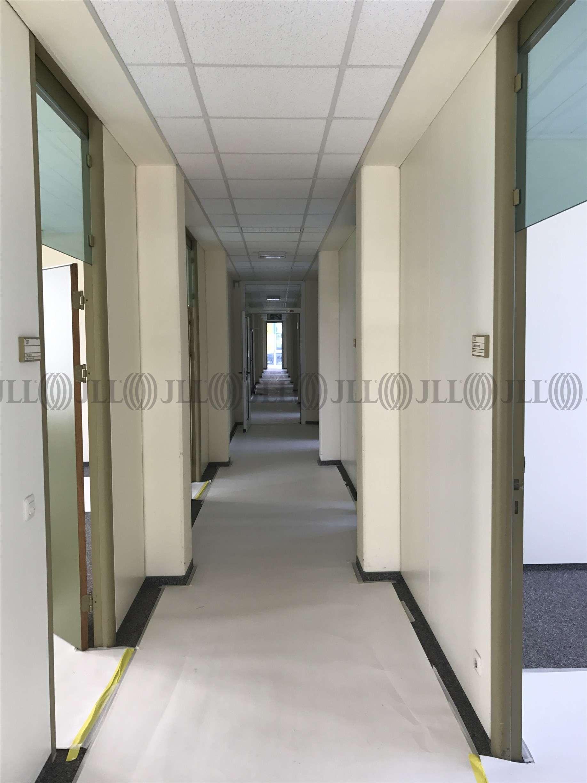 Büros Köln, 51149 - Büro - Köln, Gremberghoven - K1313 - 9420687