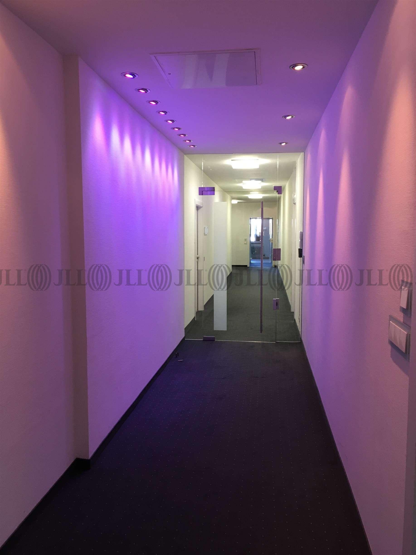 Büros Stuttgart, 70173 - Büro - Stuttgart, Mitte - S0531 - 9421066