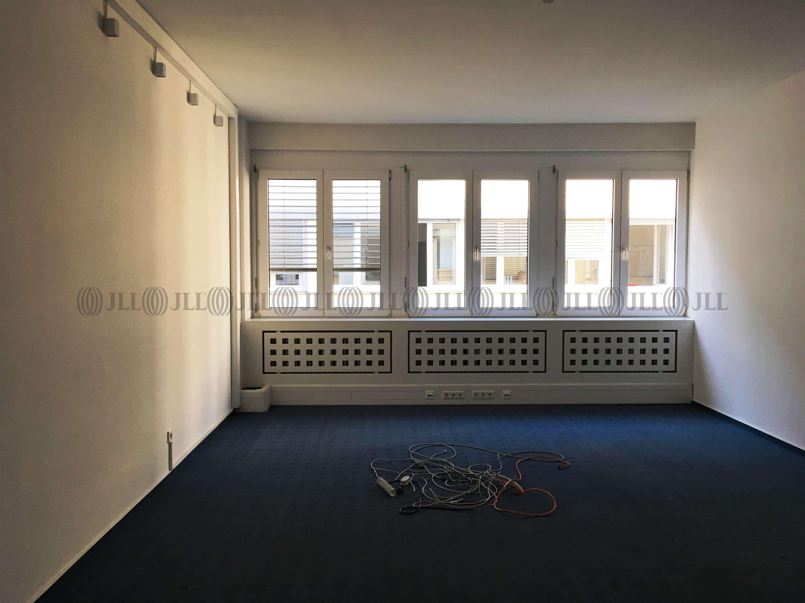 Büros Stuttgart, 70173 - Büro - Stuttgart, Mitte - S0531 - 9421065