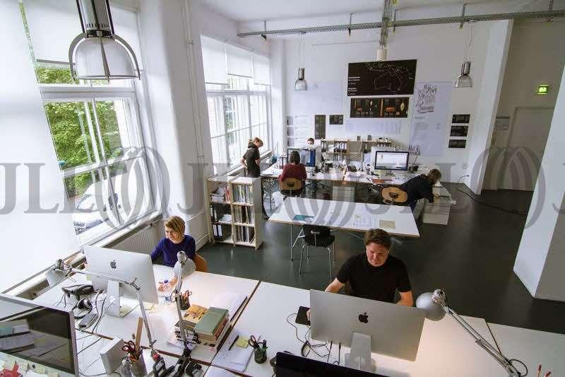 Büros Berlin, 10179 - Büro - Berlin, Mitte - B0466 - 9424475