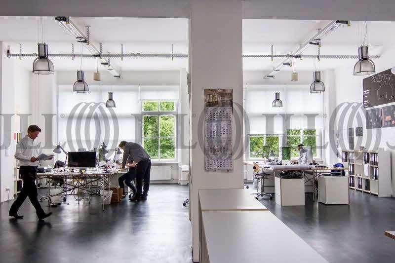 Büros Berlin, 10179 - Büro - Berlin, Mitte - B0466 - 9424476