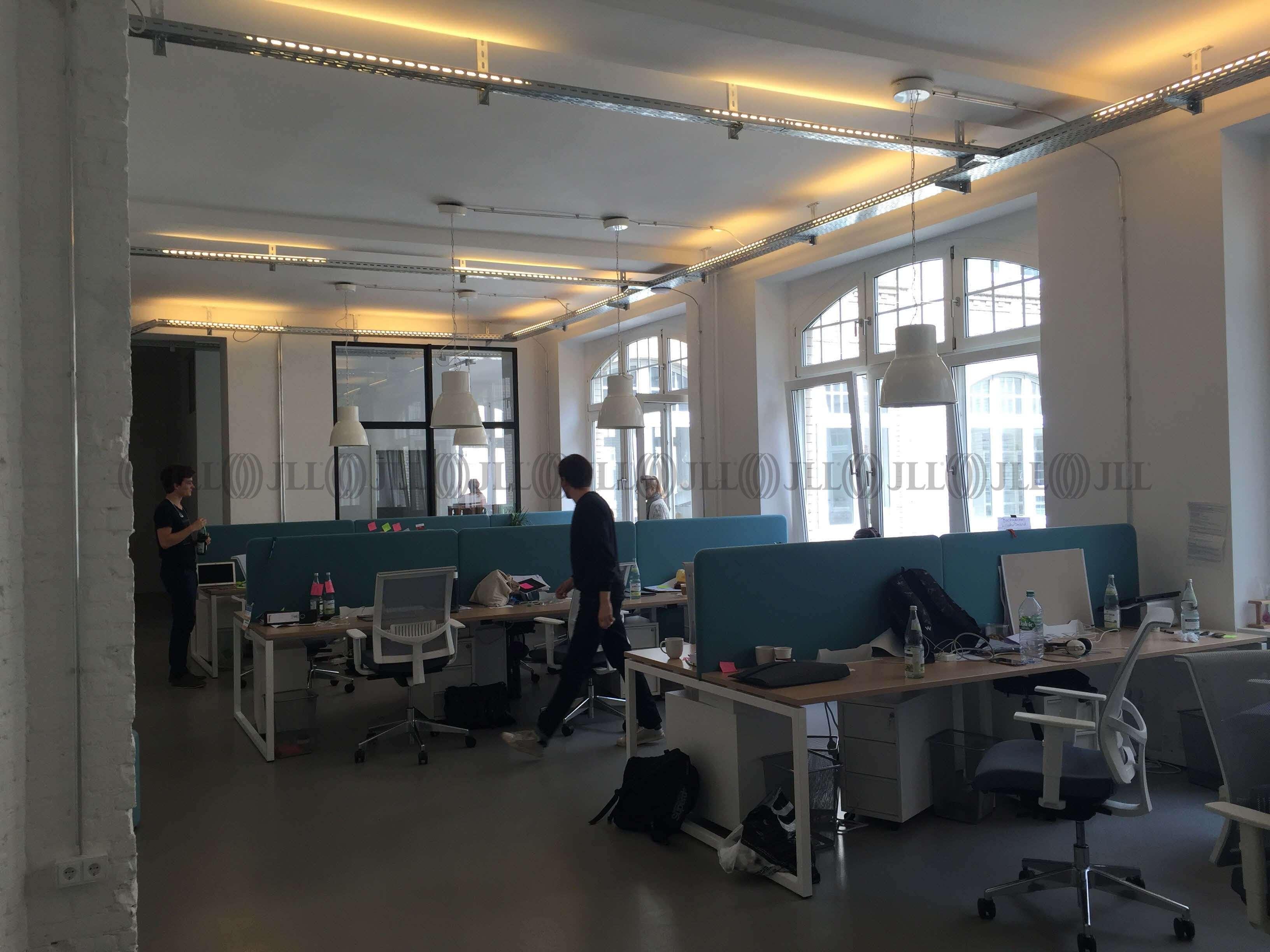 Büros Berlin, 10179 - Büro - Berlin, Mitte - B0466 - 9424479
