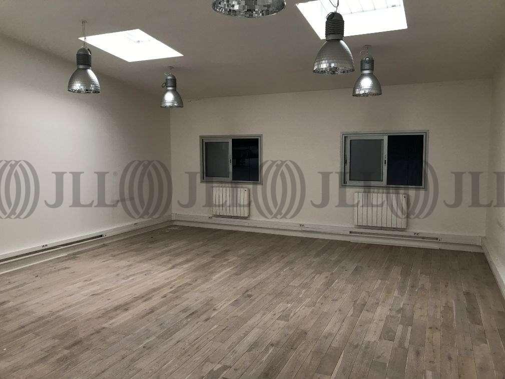 Activités/entrepôt Aubervilliers, 93300 - 127 RUE CHARLES TILLON - 9449831