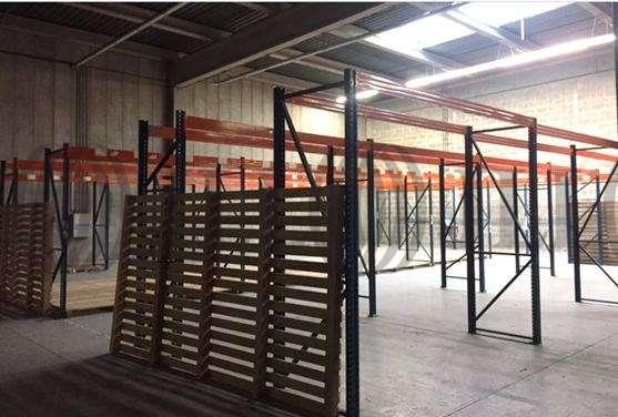 Activités/entrepôt Roissy en france, 95700 - PARIS NORD II - 9467455