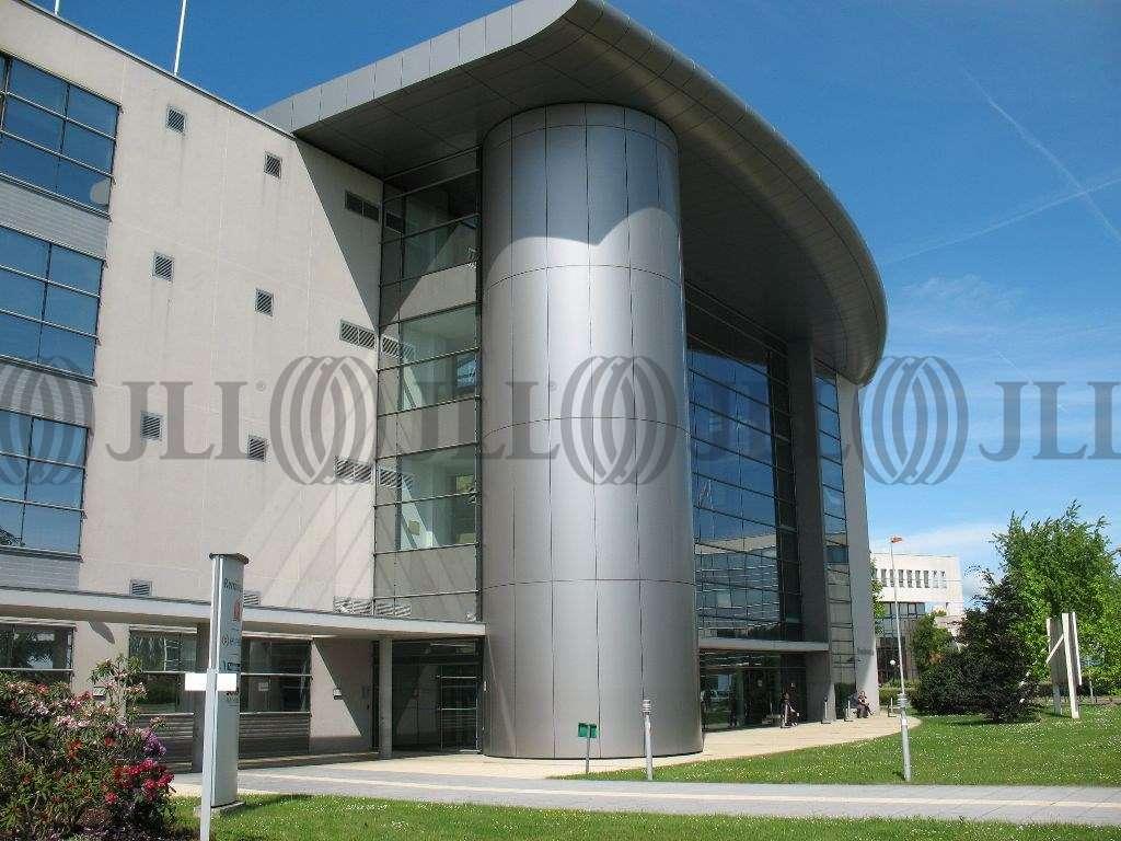 Bureaux Guyancourt, 78280 - LE RENAISSANCE - 9464753