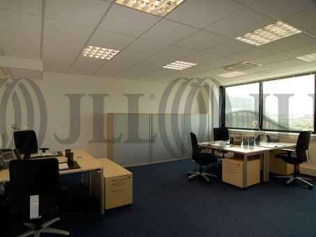 Bureaux Lille, 59800 - CENTRE D'AFFAIRES LILLE - EUROPE - 9448892