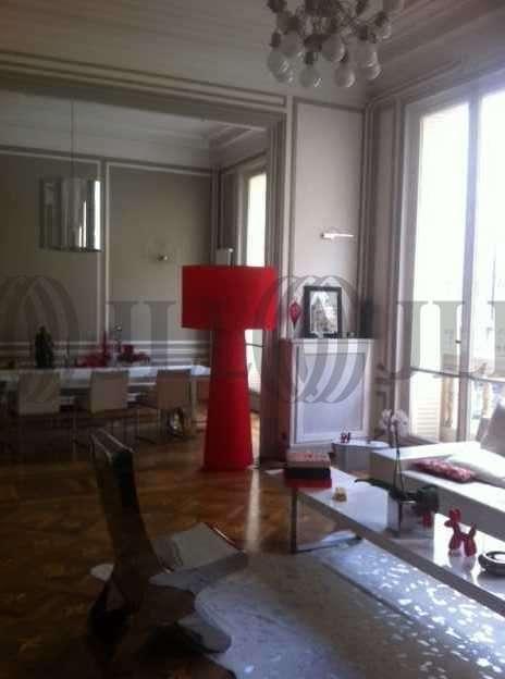 Bureaux Paris, 75008 - 38 RUE DU GENERAL FOY - 9458410