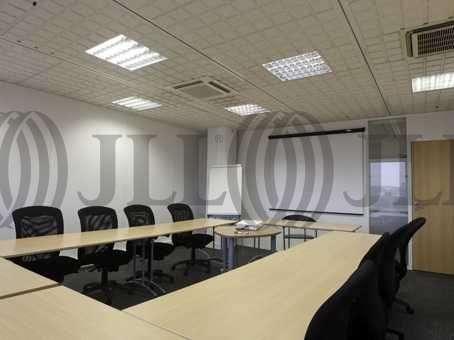 Bureaux Rueil malmaison, 92500 - CENTRE D'AFFAIRES PARIS- RUEIL MALMAISON - 9448958