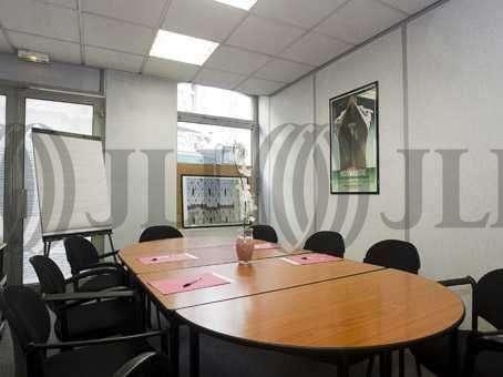Bureaux Paris, 75009 - CENTRE D'AFFAIRES PARIS  BATIGNOLLES - 9448832