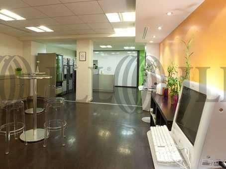 Bureaux Paris, 75001 - CENTRE D'AFFAIRES PARIS - OPERA - 9448941
